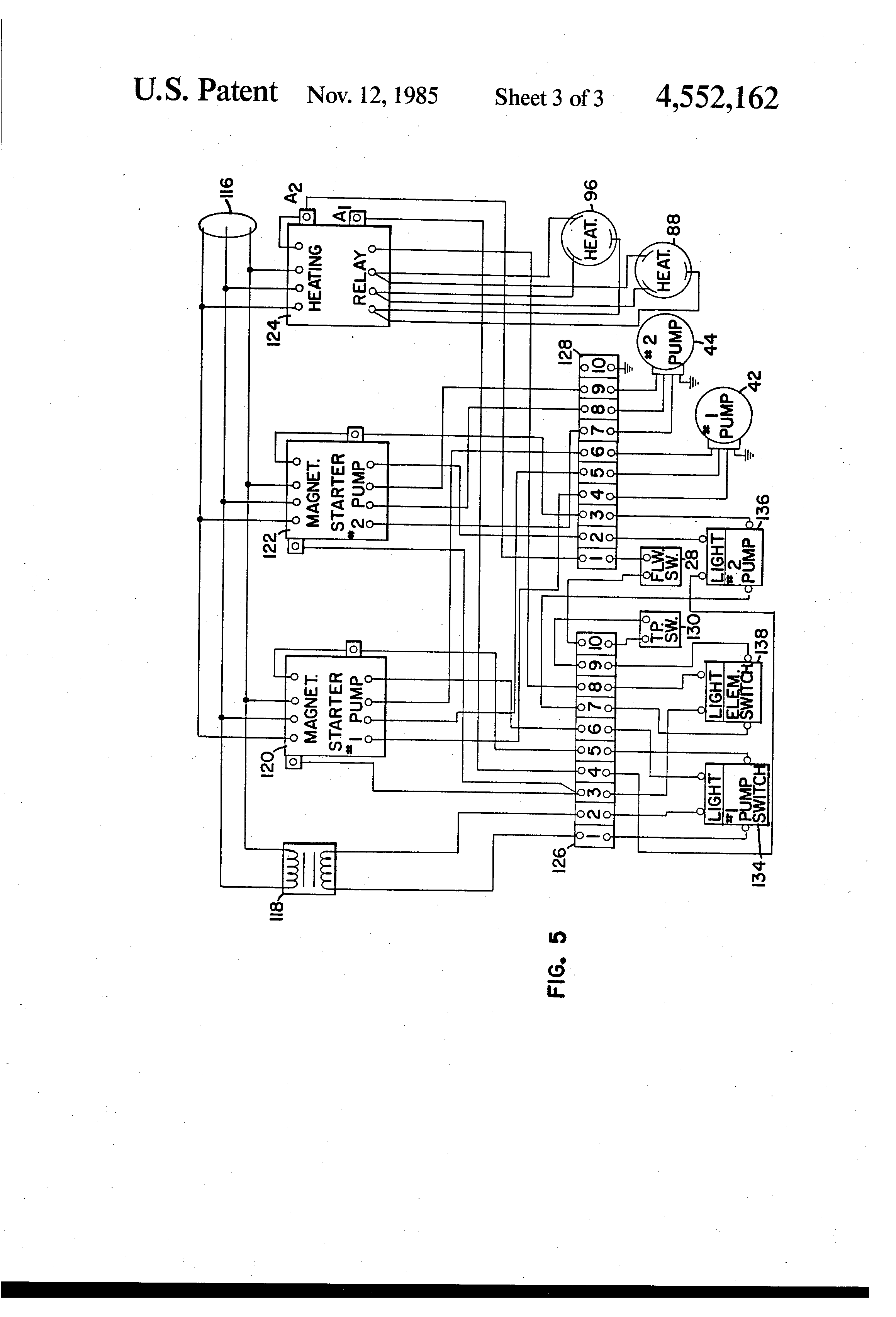 Epiphone Pick Up Wiring Schematic