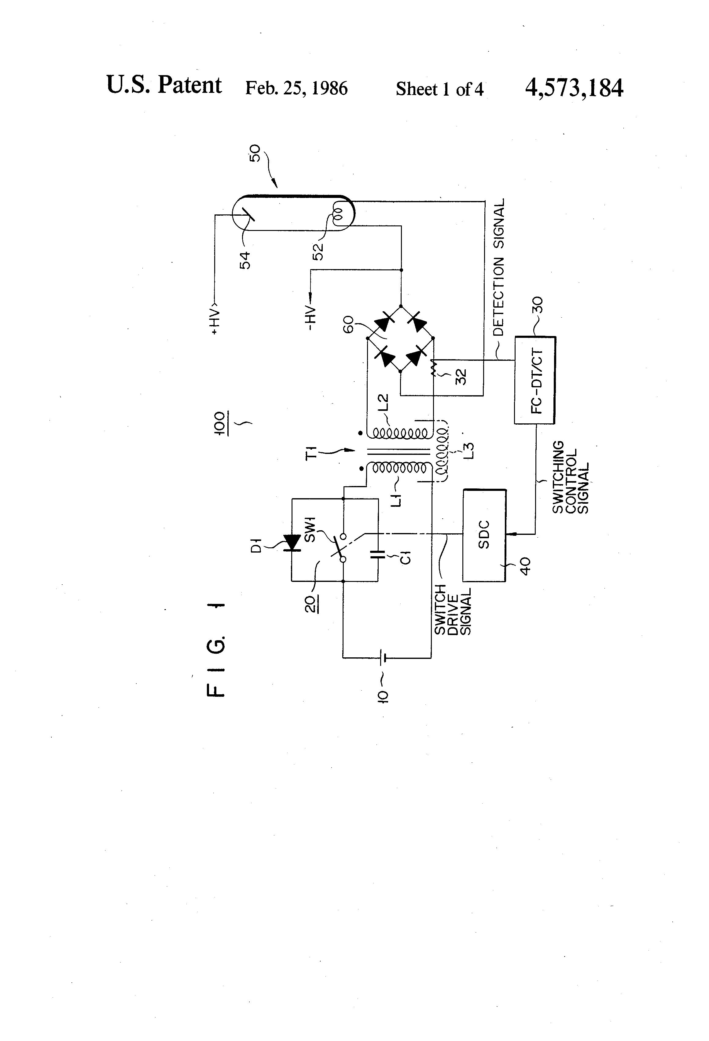 Patent Us