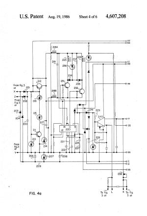 Dayton Battery Charger Wiring Diagram Dayton Fan Wiring Diagram, 12v Solar Panel Wiring Diagram