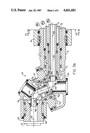 2007 Gmc Acadia Engine Diagram  Wiring Diagram