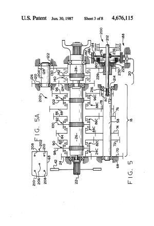 Diagrams Wiring : Eaton Fuller Shifter Knob Diagram  Best