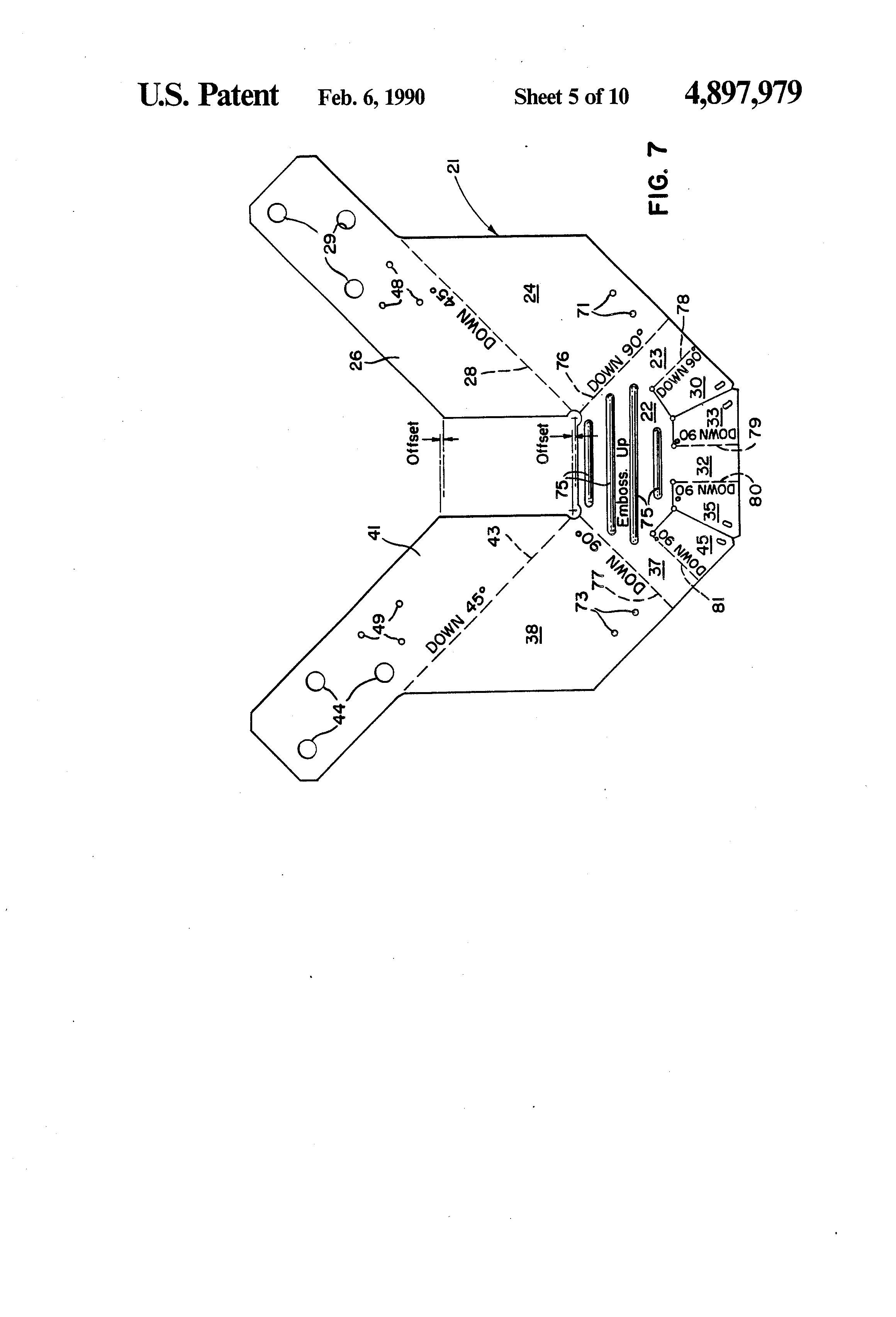 Wood Girder Truss Drawings | Wiring Diagram Database