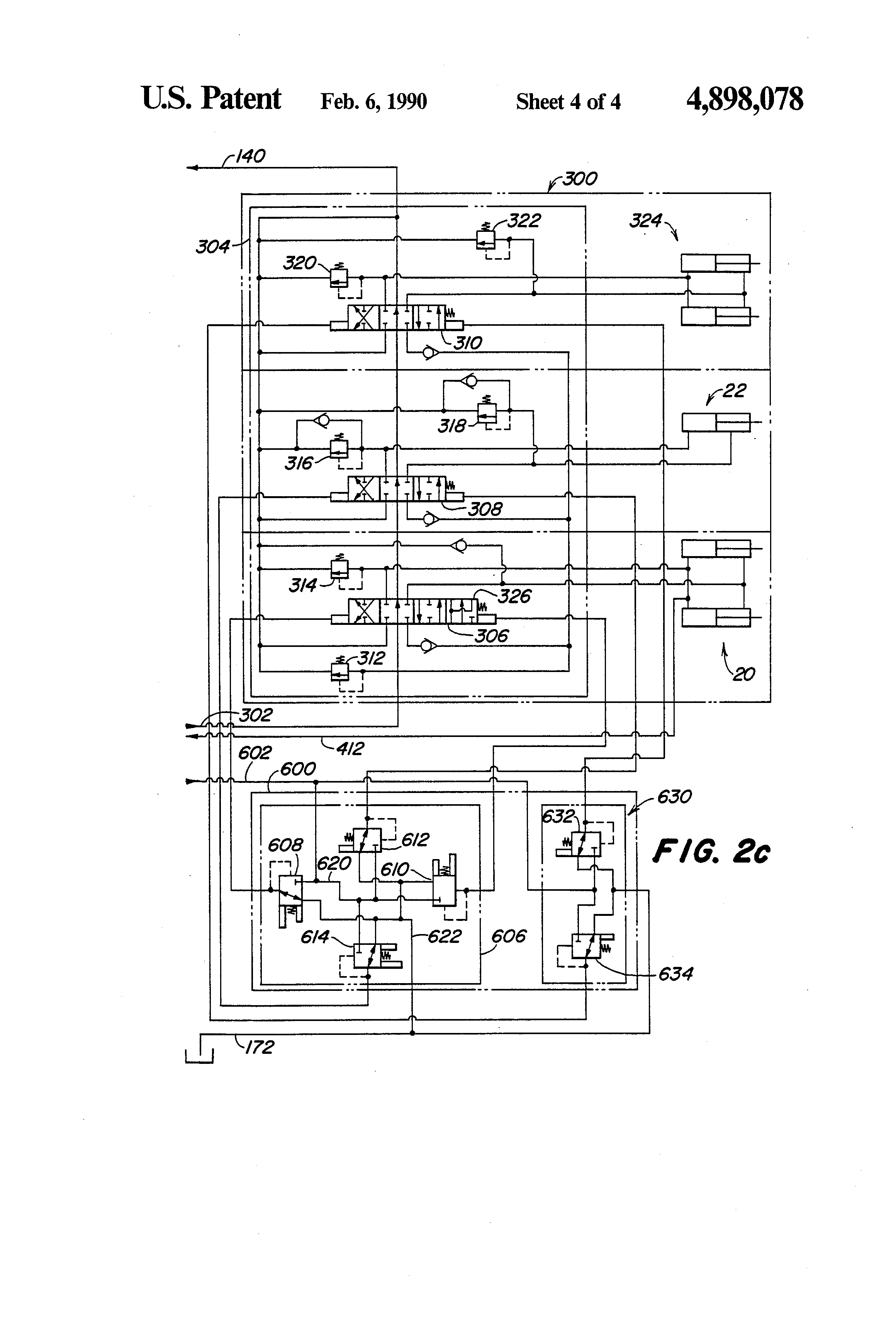 Wiring Diagrams For Two Switches One Power Source