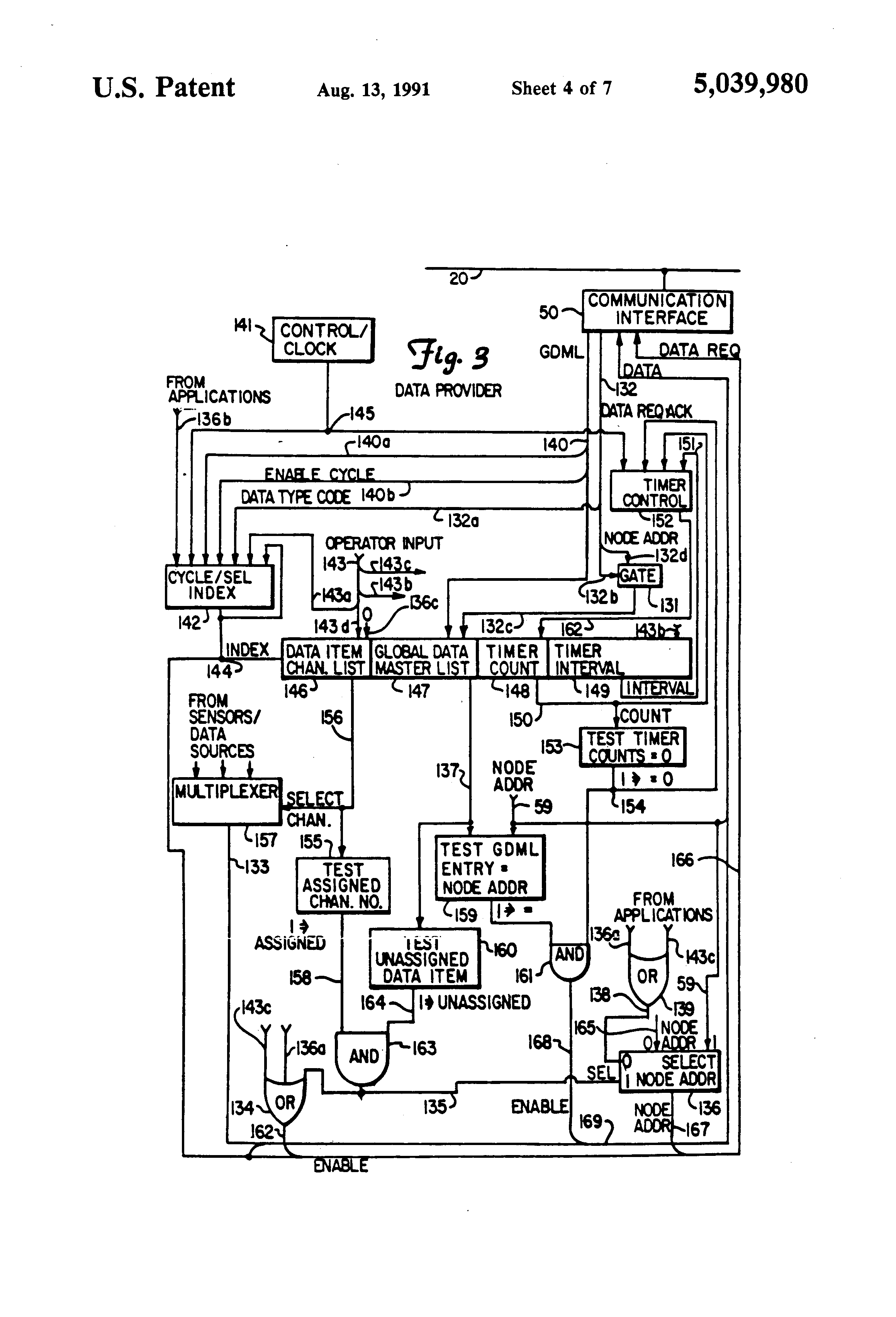True Gdm 49f Wiring Diagram
