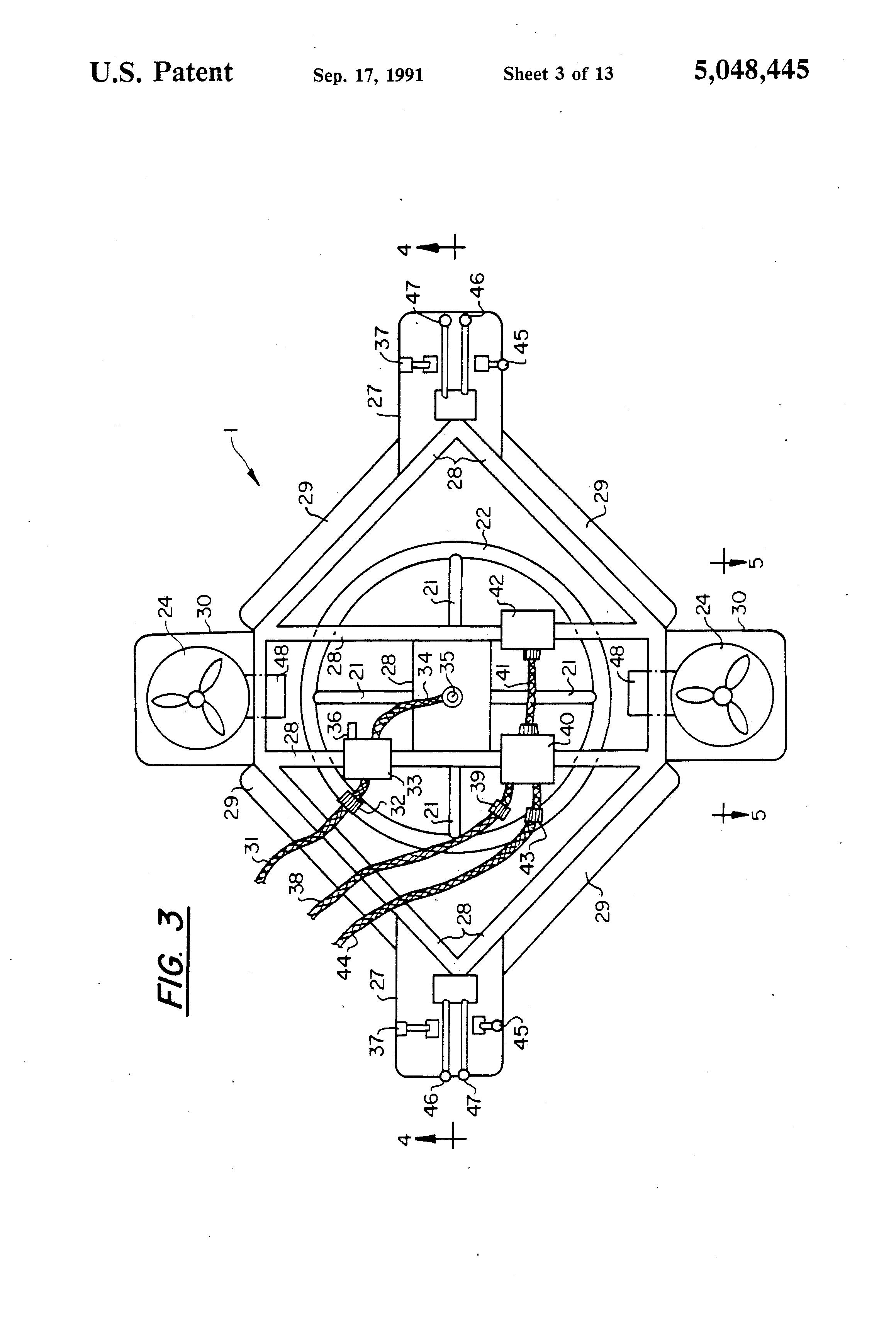 Diagram Evaporator Wiring Motor Bte333sp2