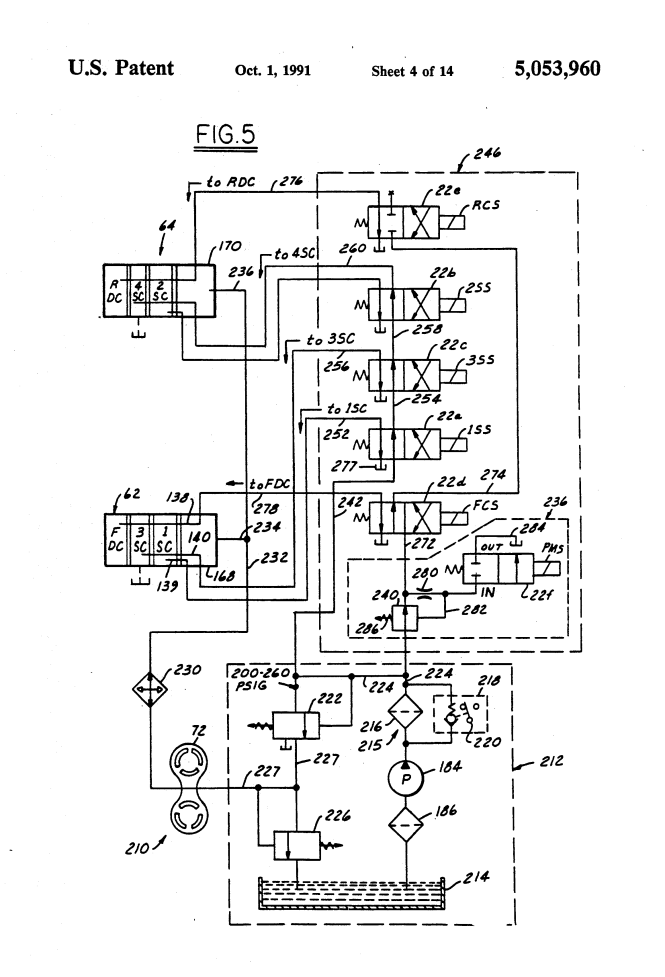 Charming Noah Actuator Wiring Diagram Contemporary - Electrical ...