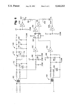 Delta Wye Motor Wiring Diagrams  impremedia