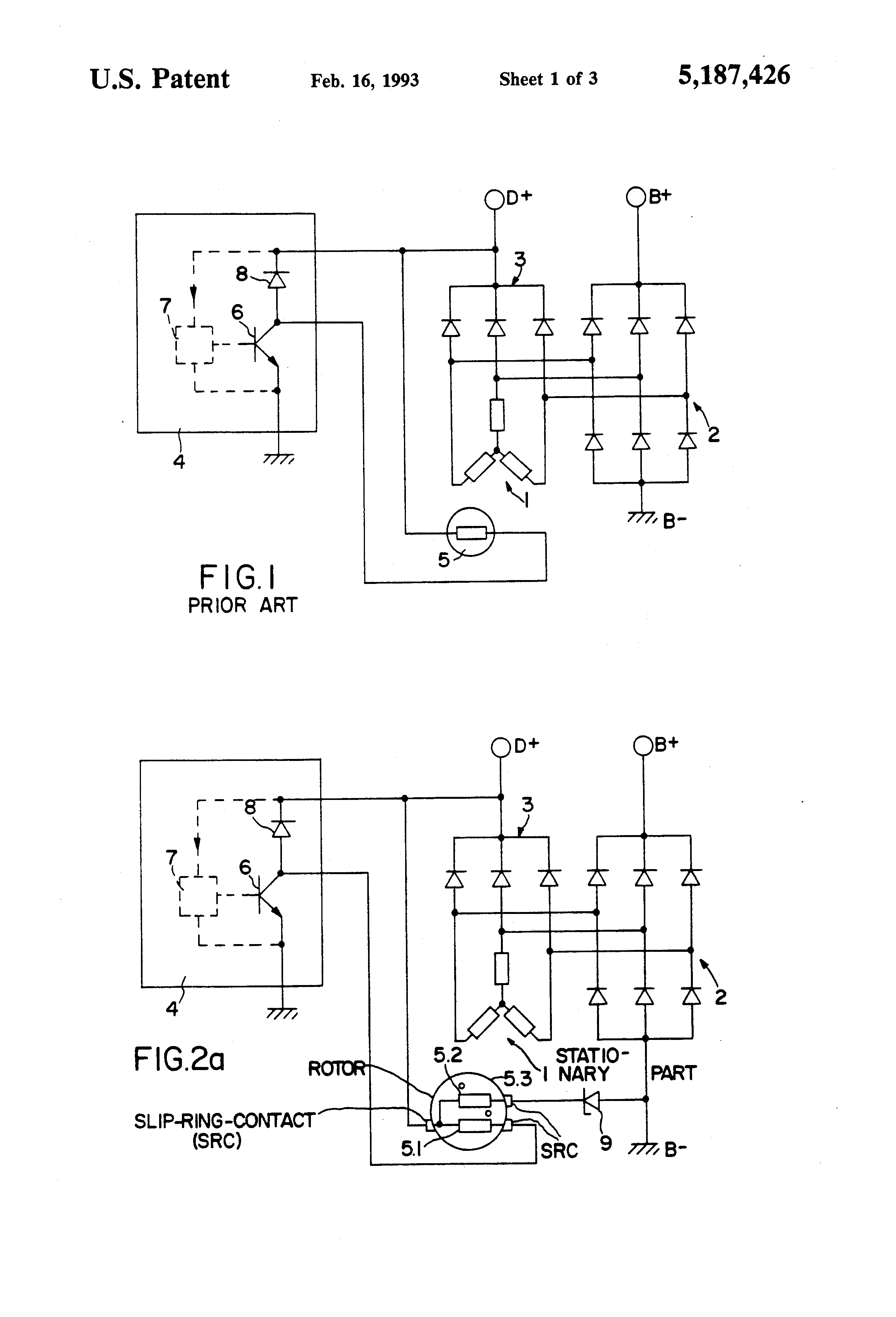US5187426 1?resize\\\\\\\\\\\\\\\=665%2C977 access wiring diagram access control wiring examples wiring diagrams access 4000 control panel wiring diagram at mifinder.co