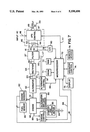 John Deere 210le Wiring Diagram | Wiring Library