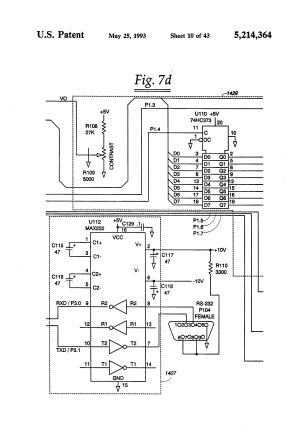 Channel Master Rotor Wiring Diagram  Somurich