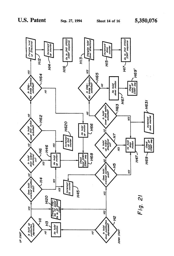 demag cranes wiring diagram wiring diagram demag hoist wiring diagram schematics and diagrams