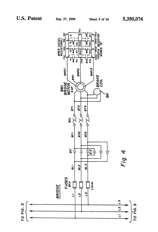 allen bradley vfd wiring diagrams - wiring diagram,