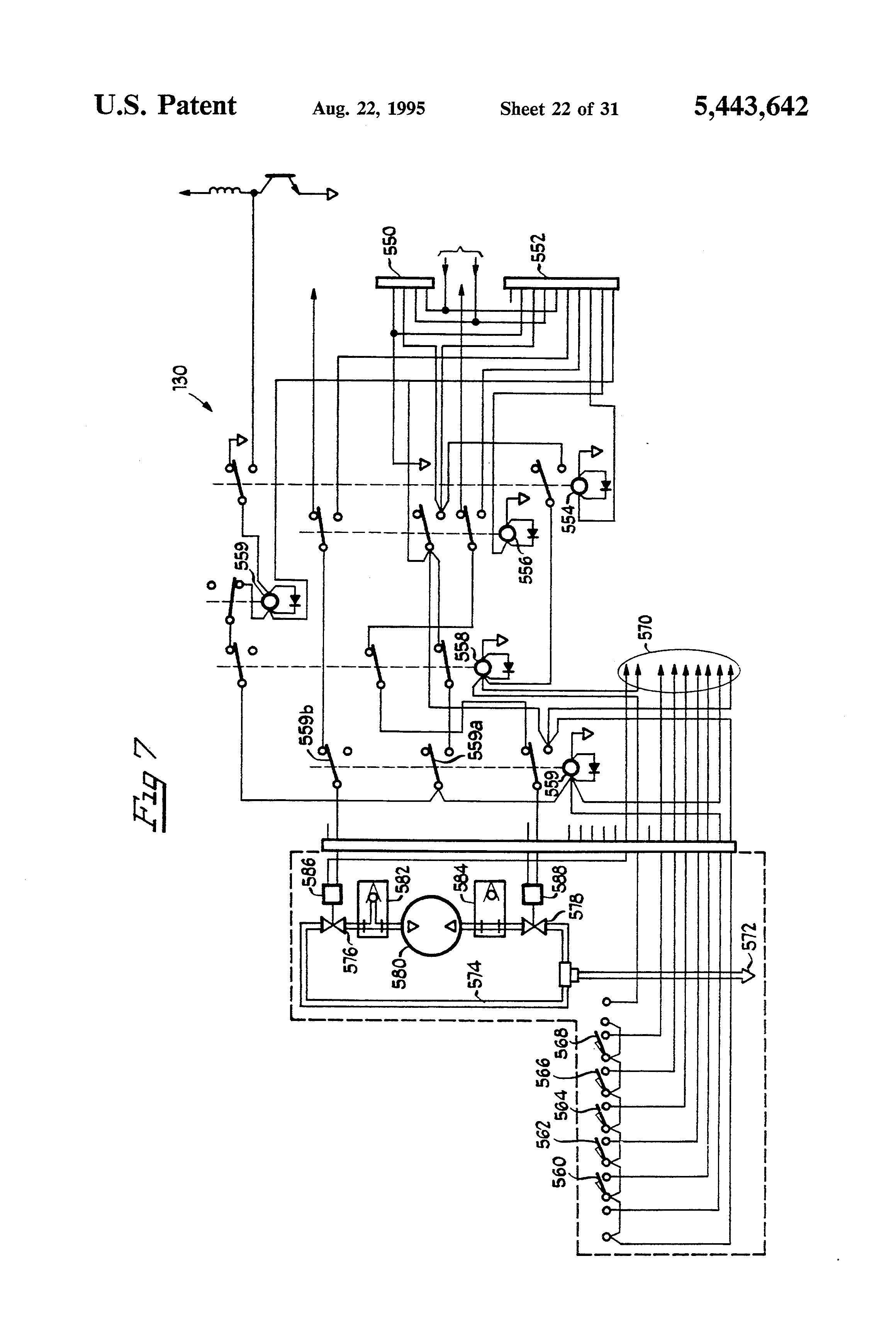 Paint Spray Booth Wiring Diagram
