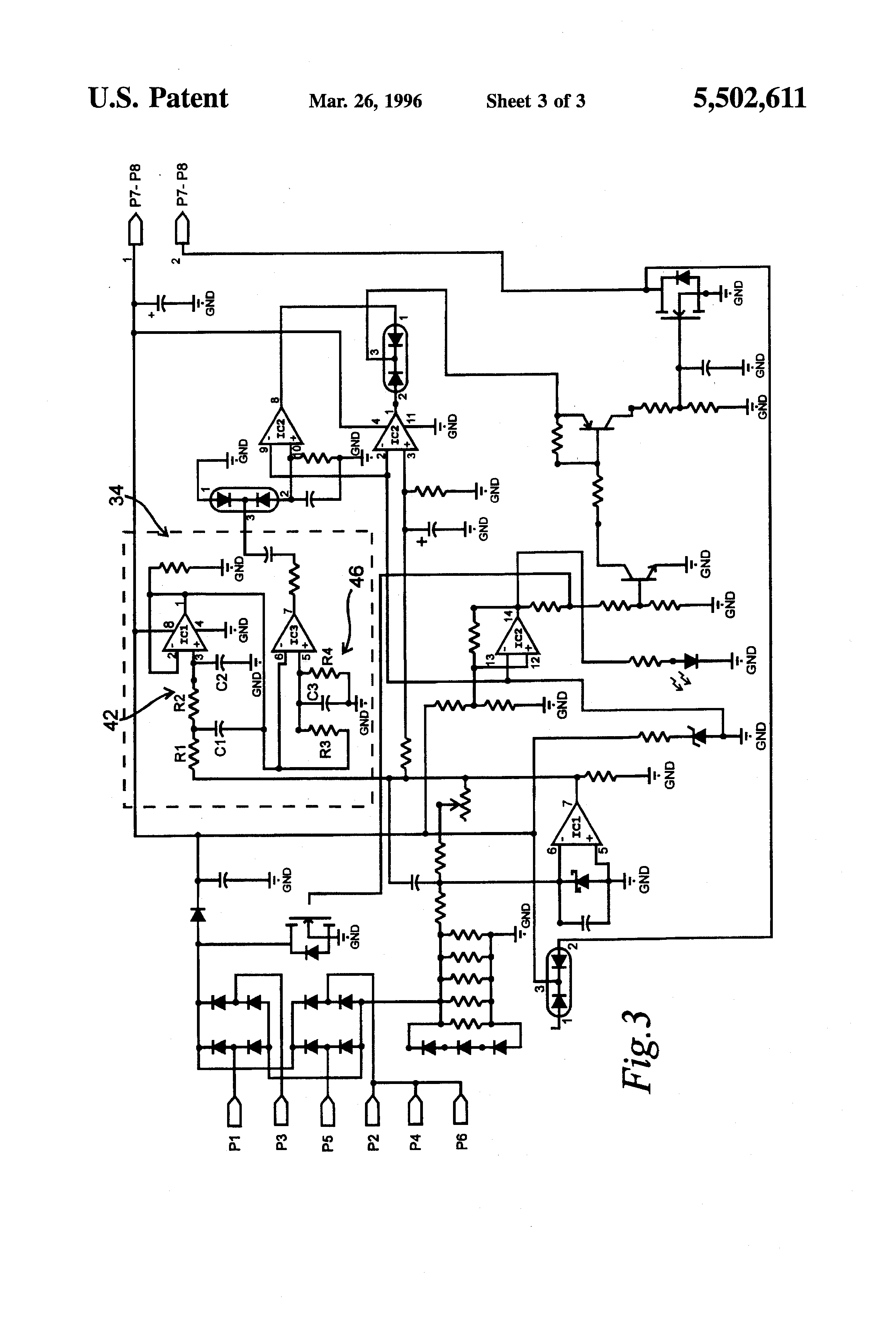 Diagram Honeywell 2wire Thermostat Wiring Diagram Full