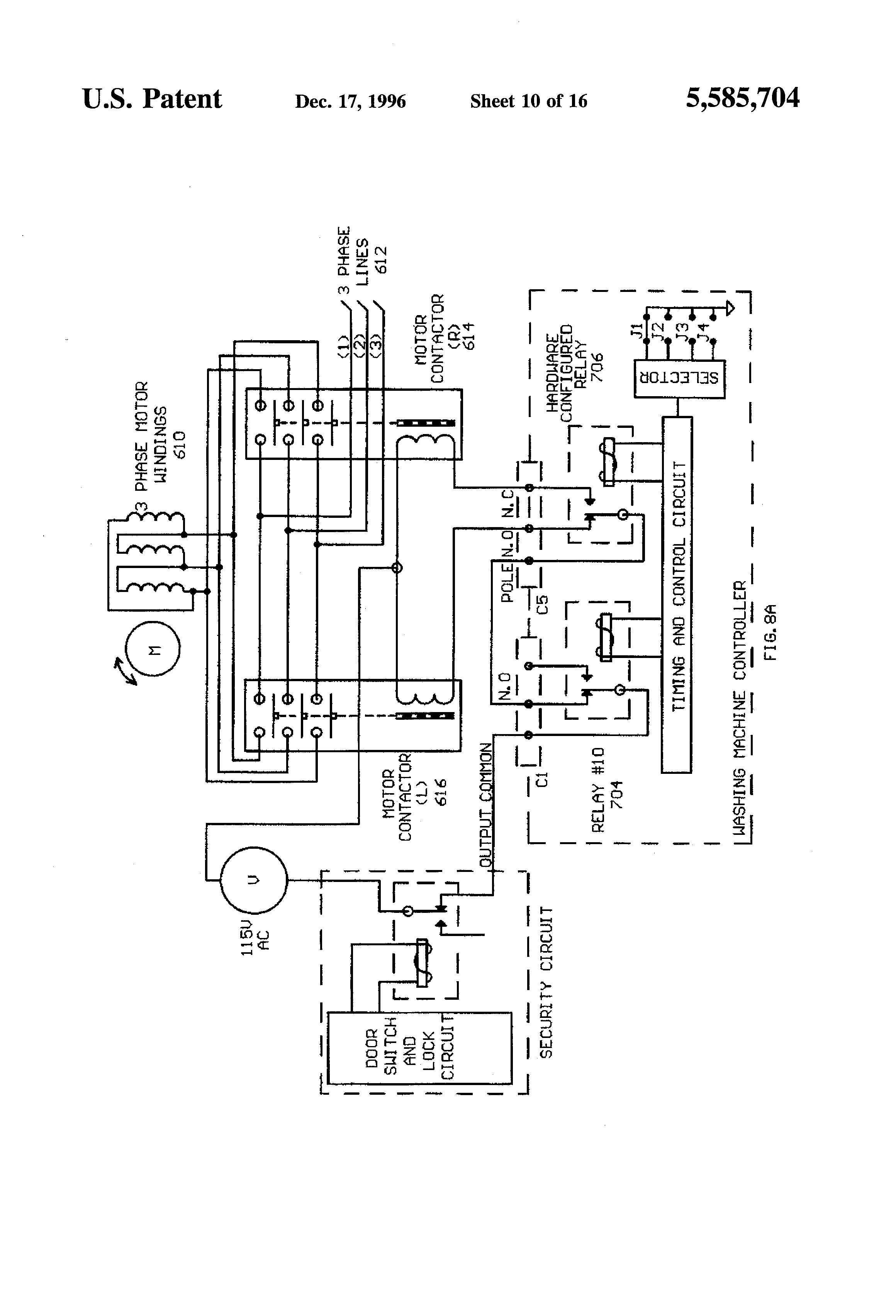 35 Emerson Electric Motor Wiring Diagram