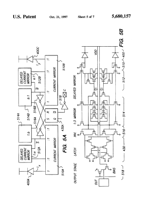 Z 5500 Circuit Diagram | Wiring Library