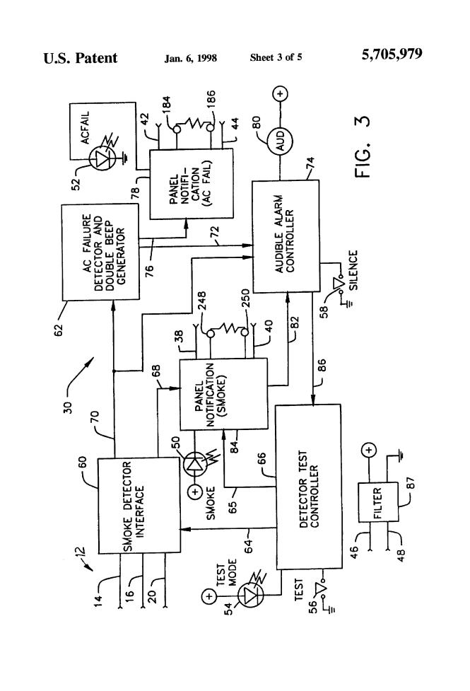 system sensor duct detector wiring diagram system simplex duct smoke detector wiring diagram wiring diagrams on system sensor duct detector wiring diagram