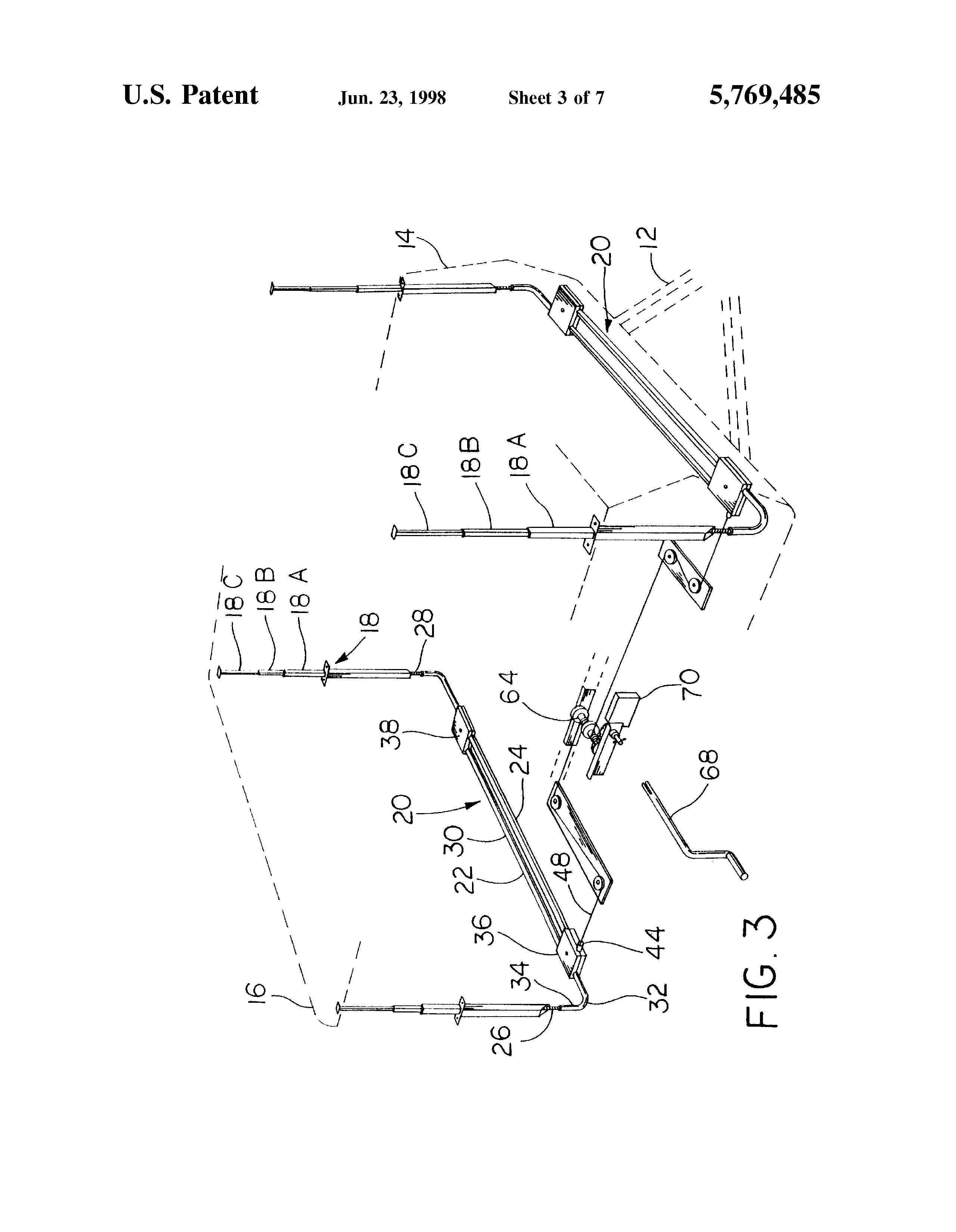 Wiring Diagram For Jayco Camper