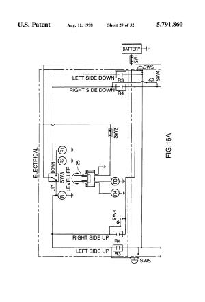 Mbb Interlift Wiring Diagram | Wiring Library