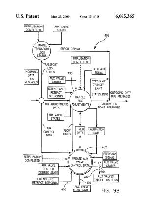 Cat 226b Wiring Diagram | Wiring Library
