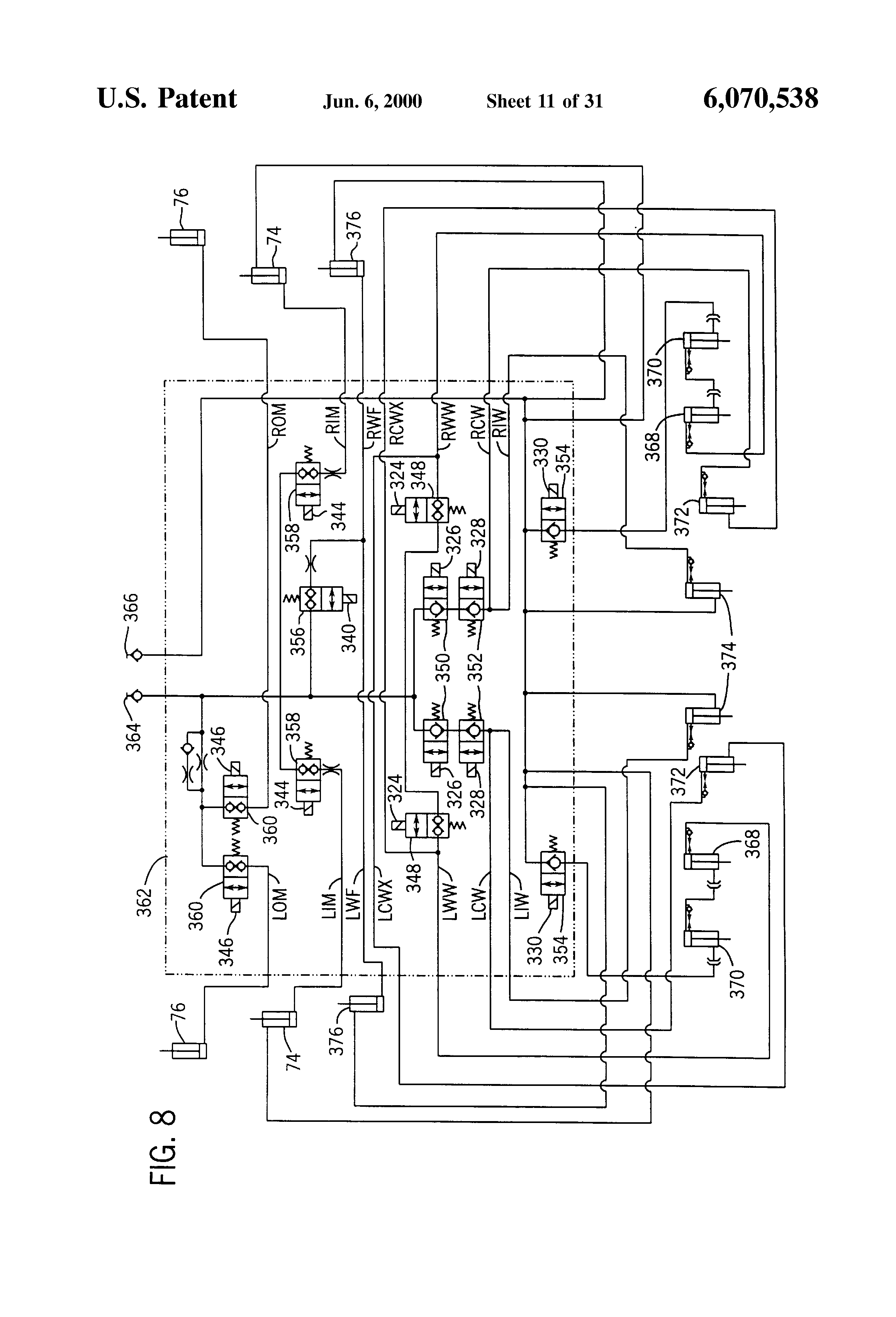 Diagram Further Farmall 12 Volt Wiring Diagram On Farmall Super A