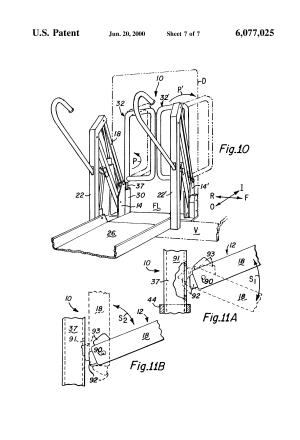 Braun Vangater Wheelchair Lift Installation Manual  Wiring Diagram And Schematics