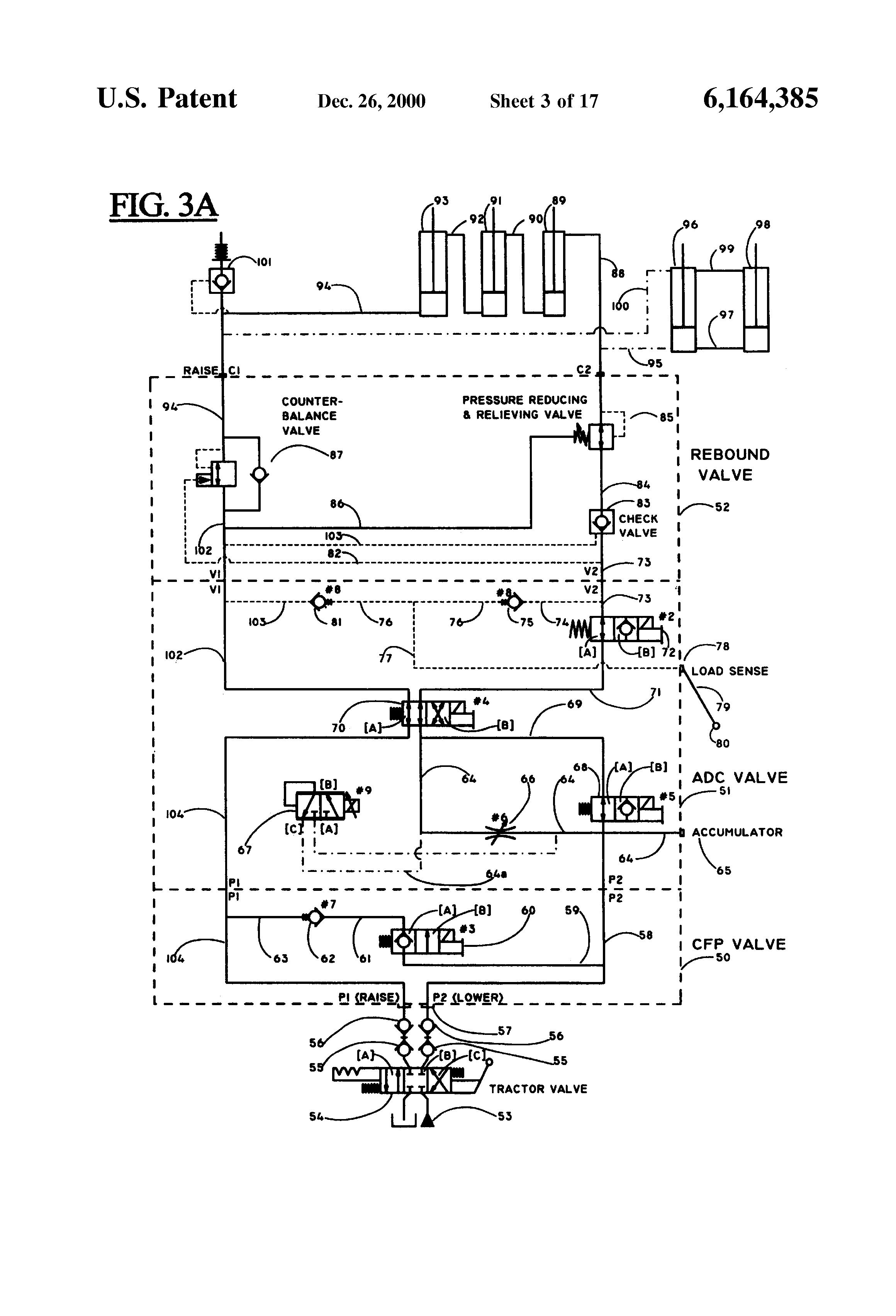 Raven Mpv Wiring Diagram