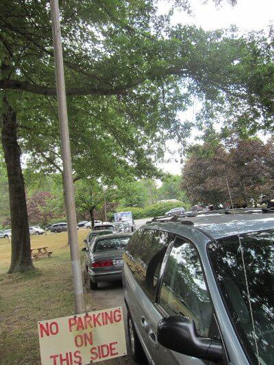 Kosher Hotels – Raleigh in the Catskills   Patently Jewish