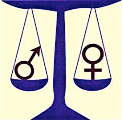 women-men-equal