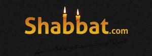 shabbat-com