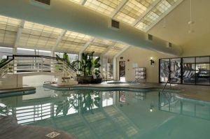 rockville-hilton-pool