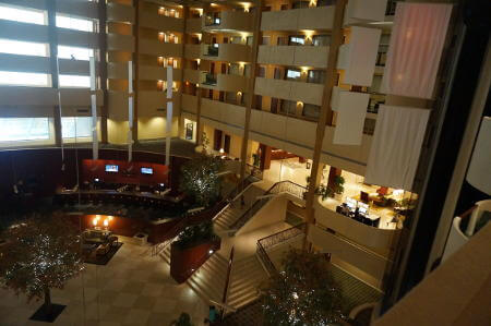 Hotels With Adjoining Rooms In Baltimore Md