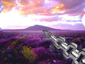 unbroken-chain-judaism