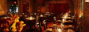 Nobo Wine and Grill