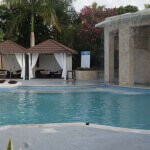 Pool @ Presidential Suites, Lifestyle Resort, Peurta Plata