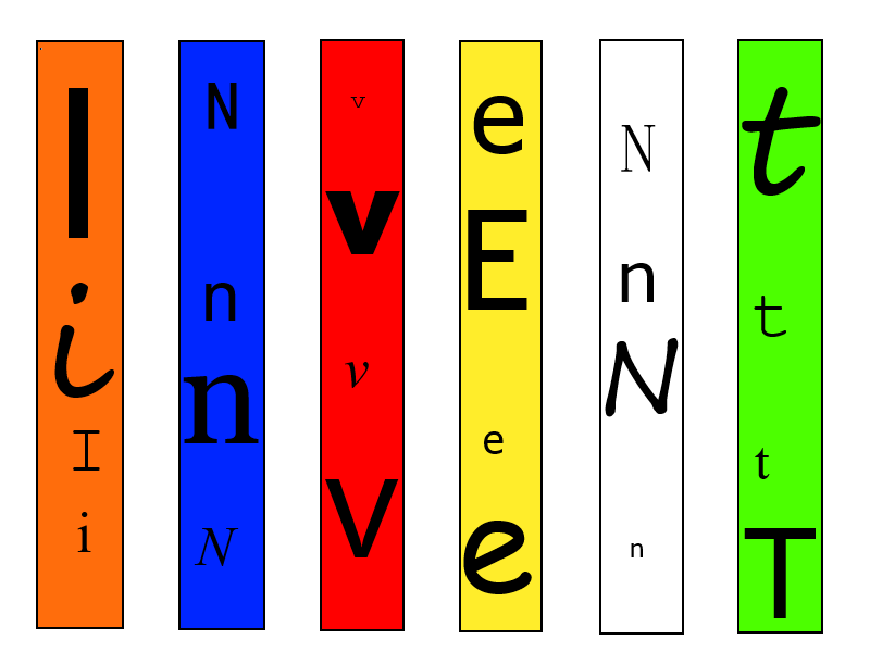forum de dimensiuni penis normale
