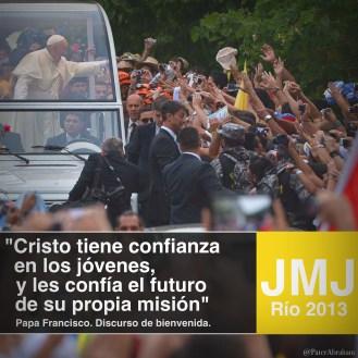 JMJ2013-03