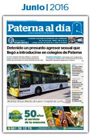 PAD252