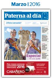 Portadas-PAD249