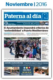 Portadas-PAD257