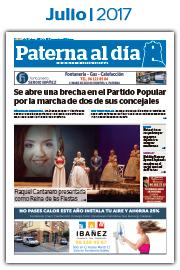 Portadas-PAD265