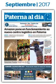 Portadas-PAD267