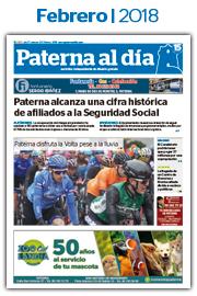 Portadas-PAD272