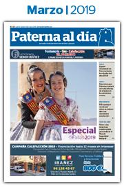 Portadas-PAD285