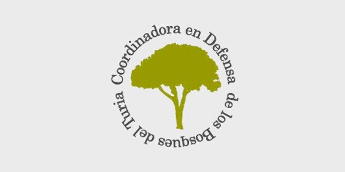 Logo-Coordinadora-Bosques