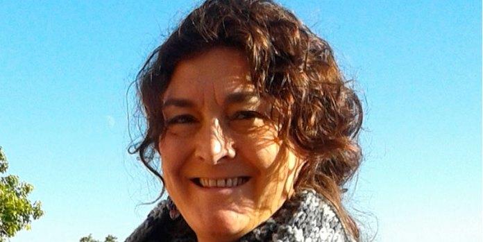 Carmen Gayá concejala de Compromís