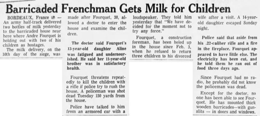 The Tampa Tribune, nº 44, 13/02/1969, p. 4A