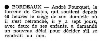 Nouvelliste et Feuille d'Avis du Valais, nº 37, 14/02/1969, p. 24