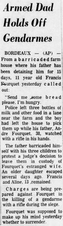 San Francisco Examiner, Vol. 1969, nº 7, 16/02/1969, p. 11