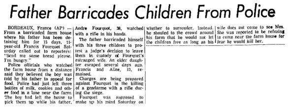 The Progress-Index, vol. 104, nº 225, 16 février 1969, p. 14